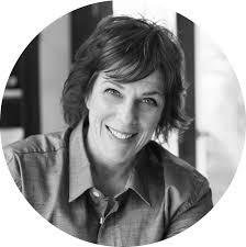 Keynote speaker: Chef Barbara Lynch