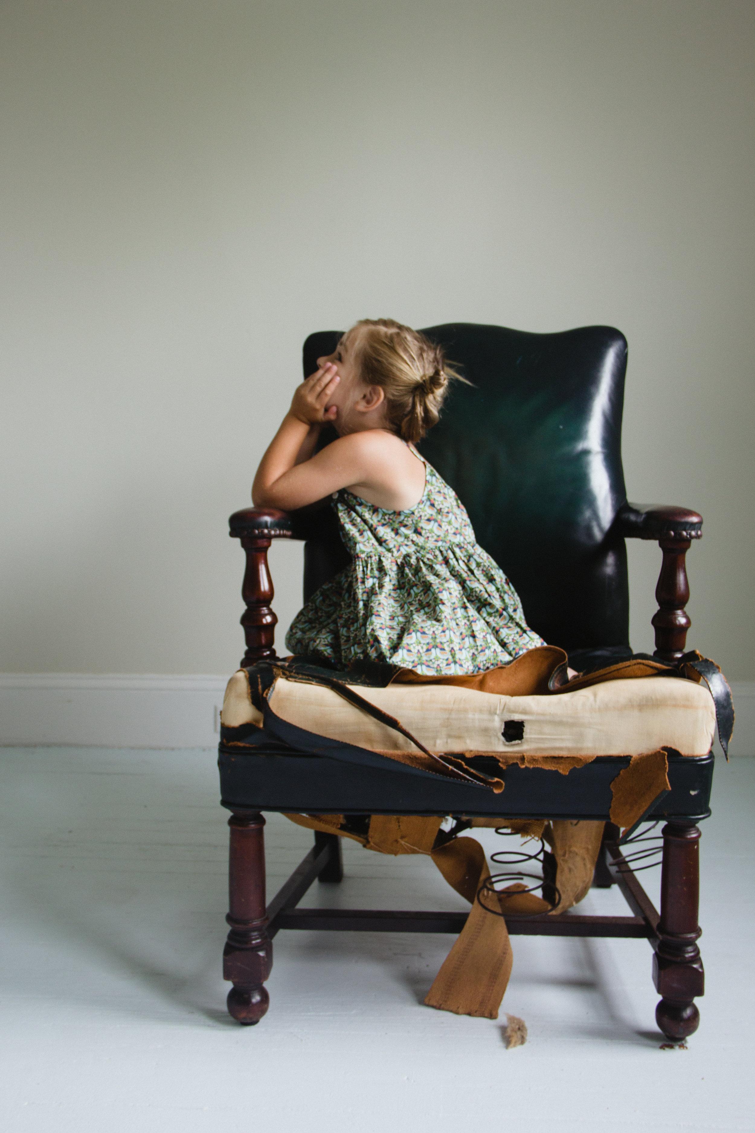 greenchair-8.jpg
