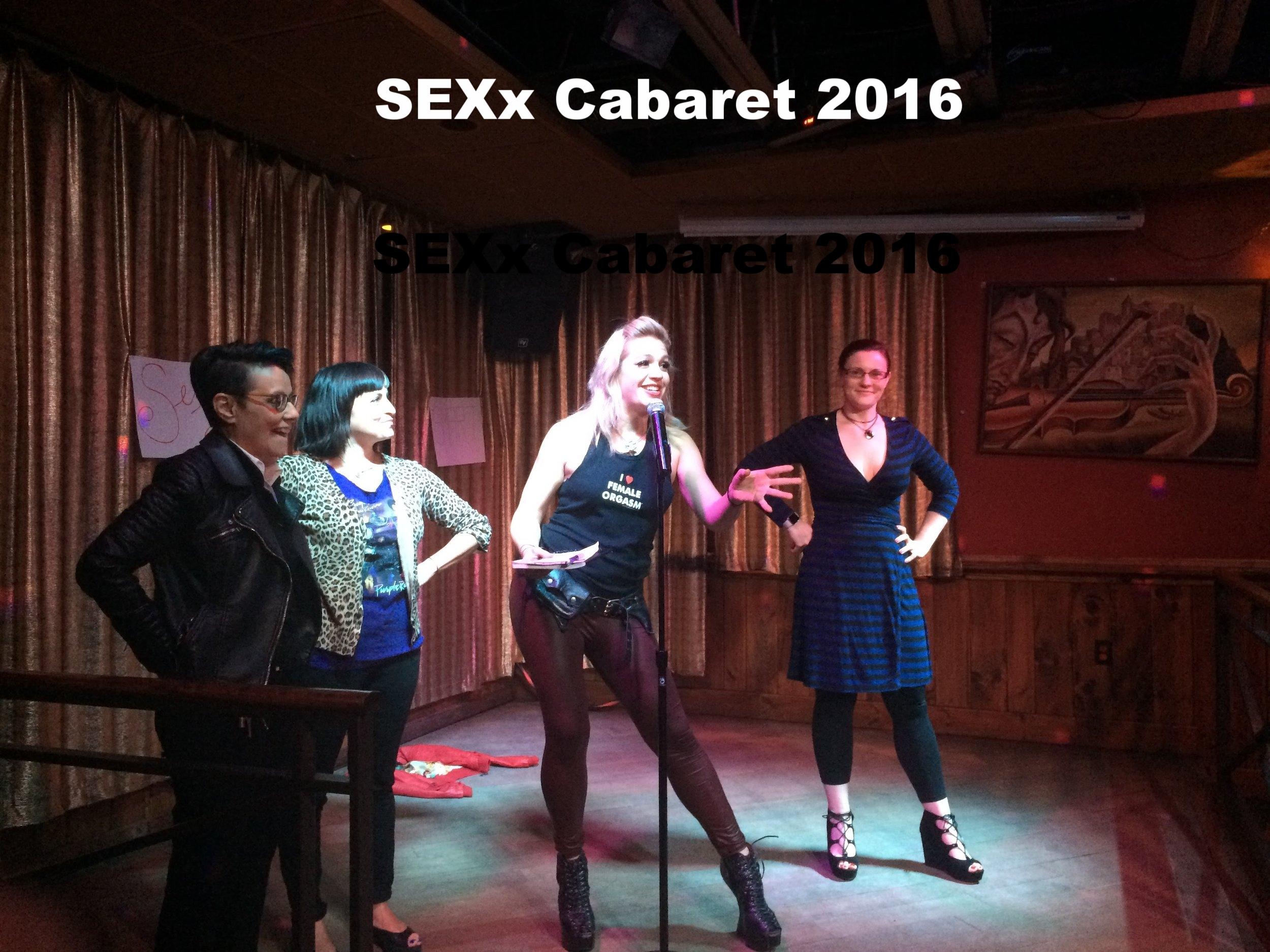 SEXx2016 (1).jpg