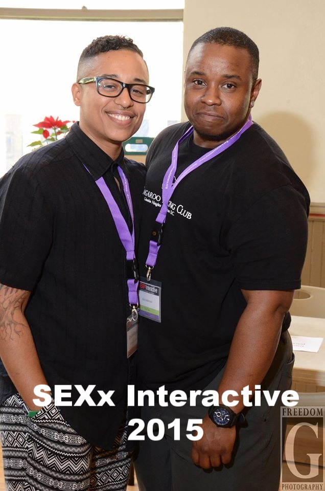 SEXxInteractive.jpg