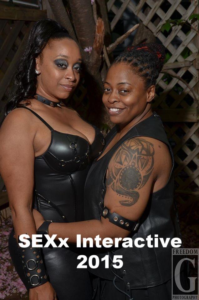 SEXxinteractive3.jpg