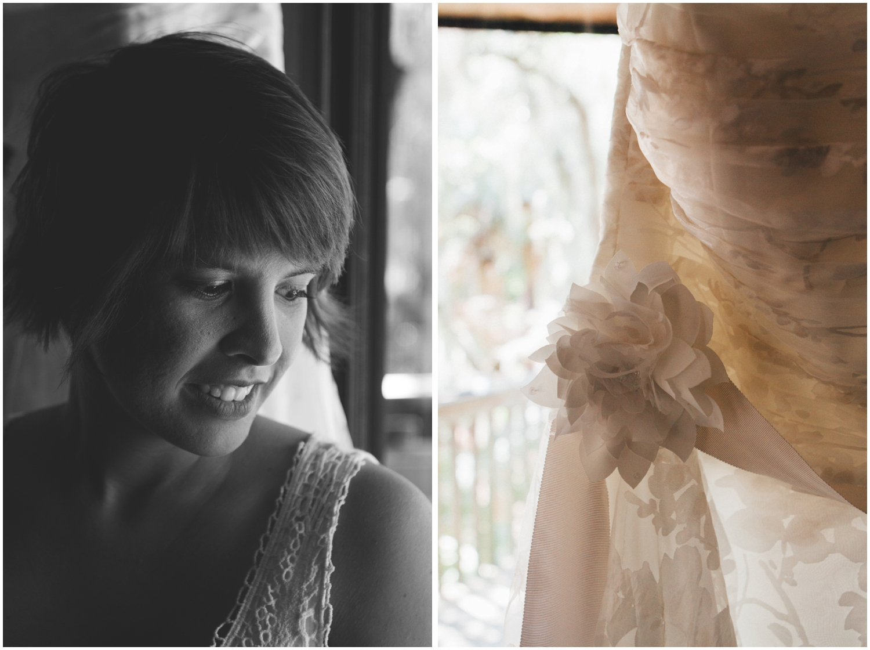 Tammy+Walker_Wedding_BLOG_00301.jpg