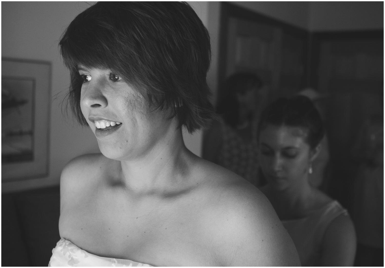 Tammy+Walker_Wedding_BLOG_00351.jpg
