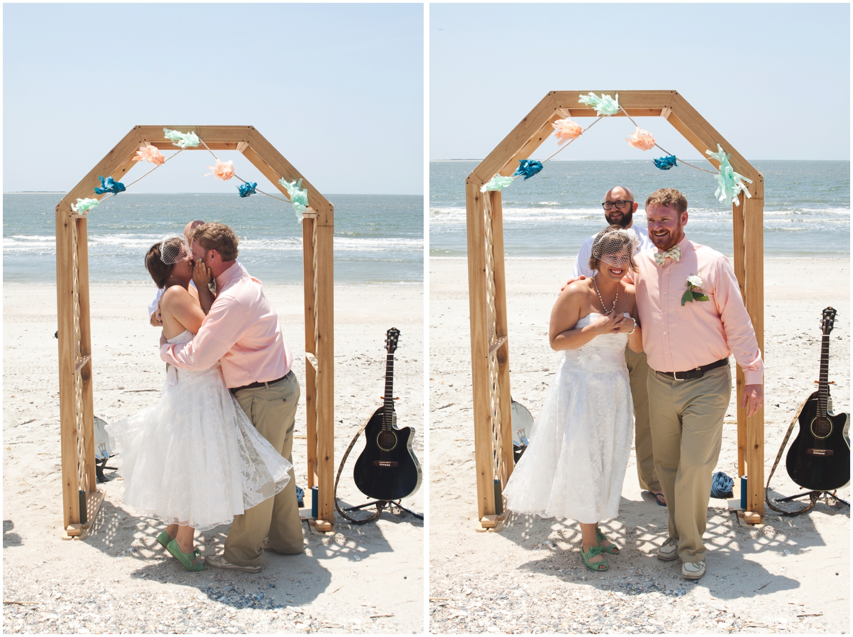 Tammy+Walker_Wedding_BLOG_0009.jpg