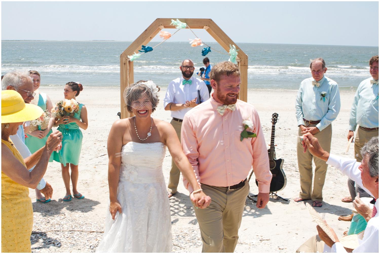 Tammy+Walker_Wedding_BLOG_0010.jpg