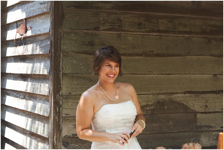 Tammy+Walker_Wedding_BLOG_0022.jpg