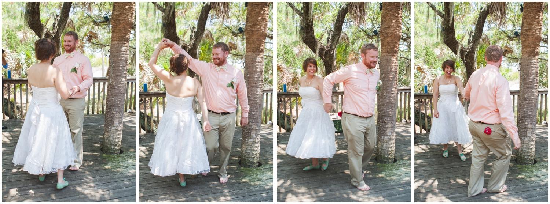 Tammy+Walker_Wedding_BLOG_0024.jpg