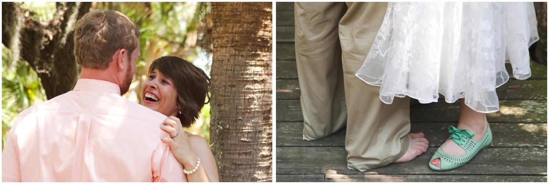 Tammy+Walker_Wedding_BLOG_0026.jpg