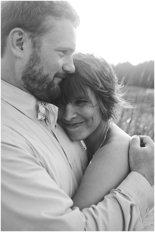 Tammy+Walker_Wedding_BLOG_0043.jpg