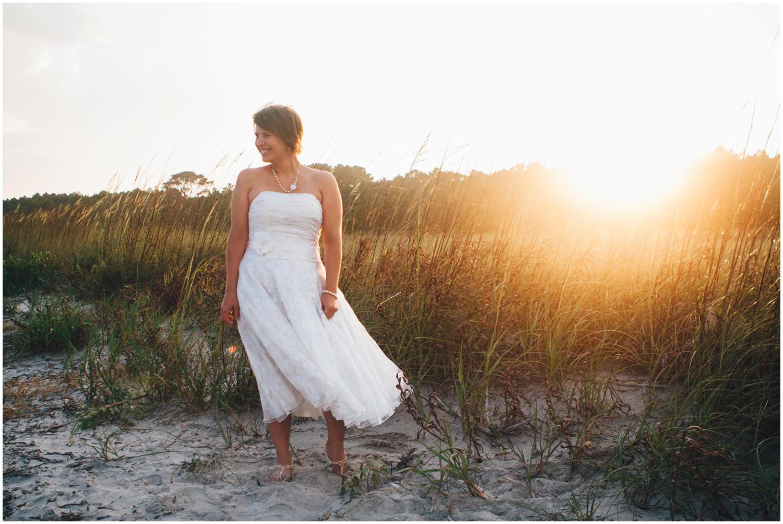 Tammy+Walker_Wedding_BLOG_0044.jpg