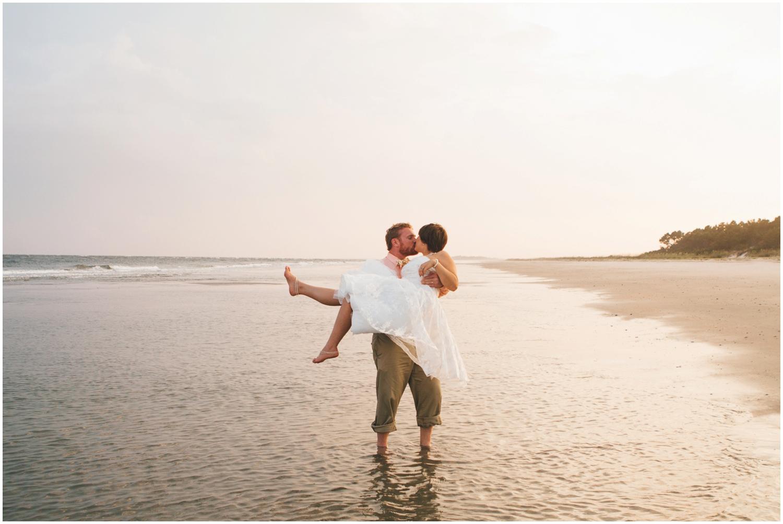 Tammy+Walker_Wedding_BLOG_0055.jpg