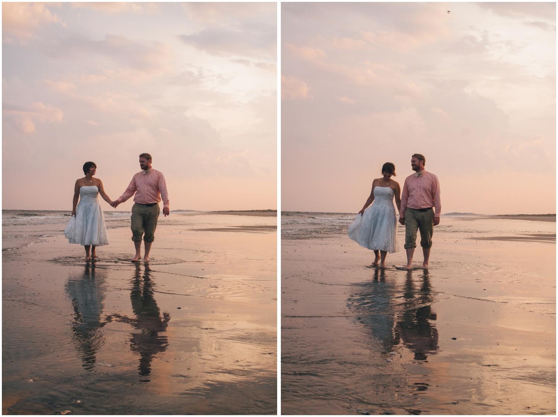 Tammy+Walker_Wedding_BLOG_0063.jpg