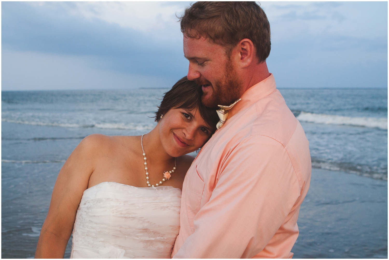 Tammy+Walker_Wedding_BLOG_0071.jpg