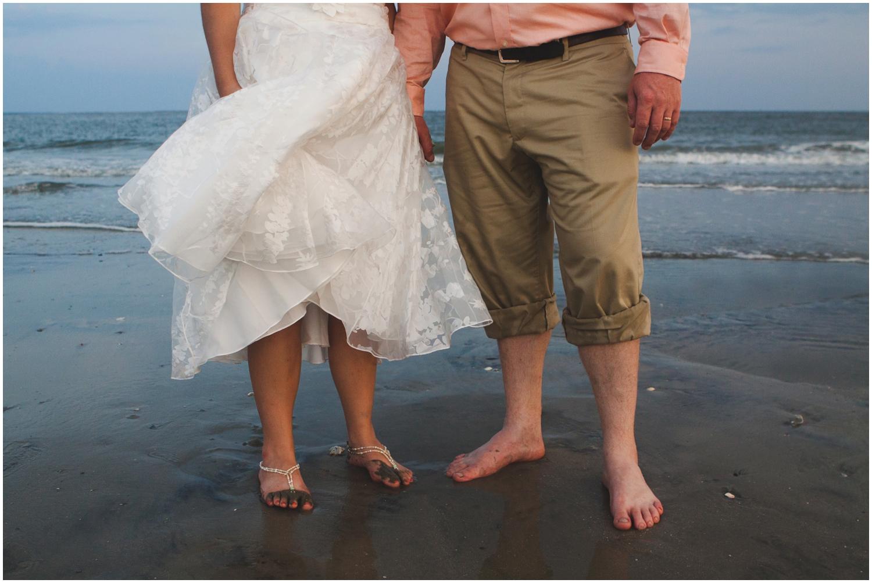 Tammy+Walker_Wedding_BLOG_0074.jpg