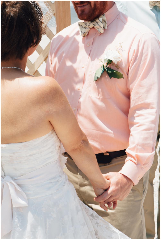Tammy+Walker_Wedding_BLOG_0089.jpg