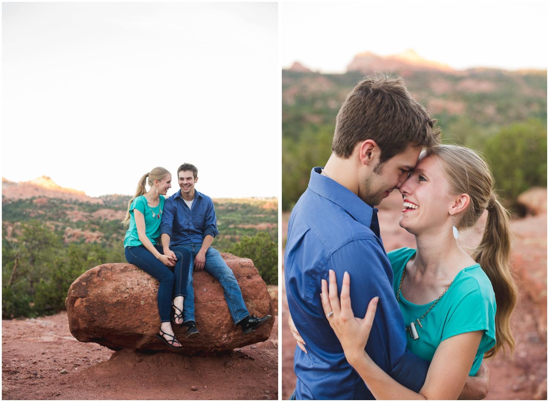 Emily+Josh_Engagement_BLOG_0038.jpg