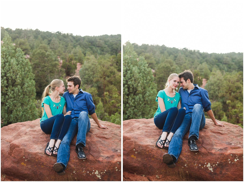 Emily+Josh_Engagement_BLOG_0037.jpg