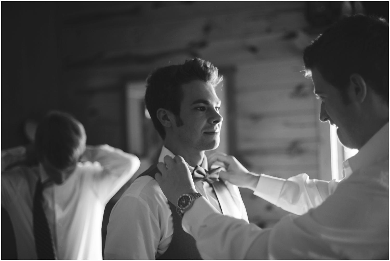 Emily+Josh_Wedding_BLOG_0028.jpg