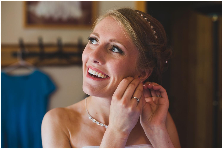 Emily+Josh_Wedding_BLOG_0033.jpg