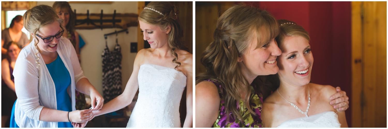 Emily+Josh_Wedding_BLOG_0034.jpg