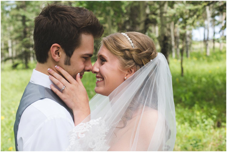 Emily+Josh_Wedding_BLOG_0039.jpg