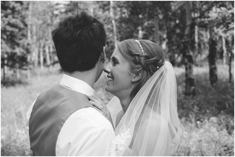 Emily+Josh_Wedding_BLOG_0040.jpg