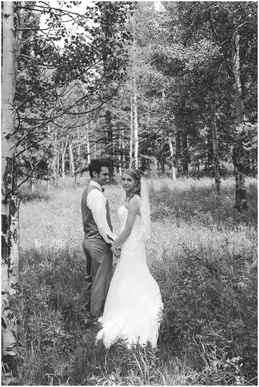 Emily+Josh_Wedding_BLOG_0043.jpg