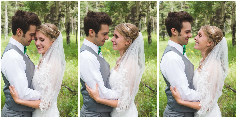 Emily+Josh_Wedding_BLOG_0045.jpg