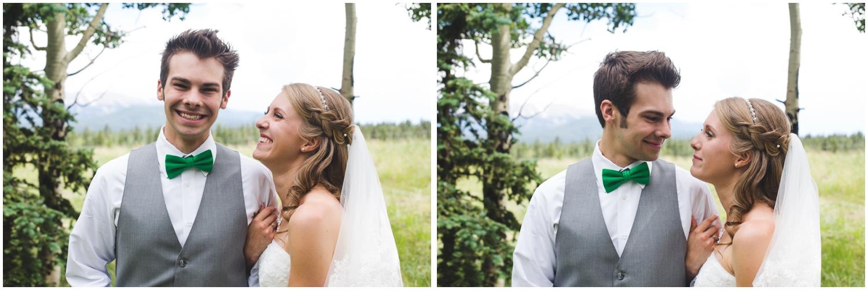 Emily+Josh_Wedding_BLOG_0049.jpg