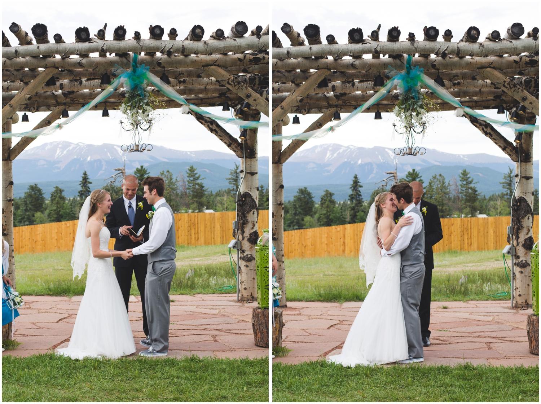 Emily+Josh_Wedding_BLOG_0075.jpg