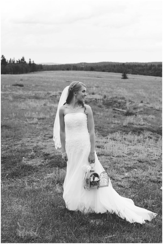 Emily+Josh_Wedding_BLOG_0085.jpg