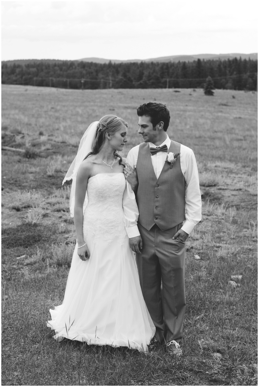 Emily+Josh_Wedding_BLOG_0089.jpg