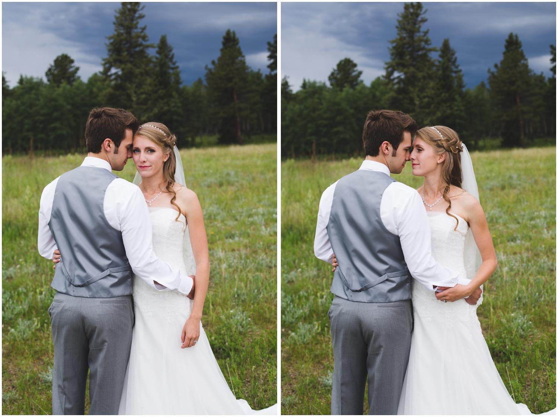 Emily+Josh_Wedding_BLOG_0105.jpg