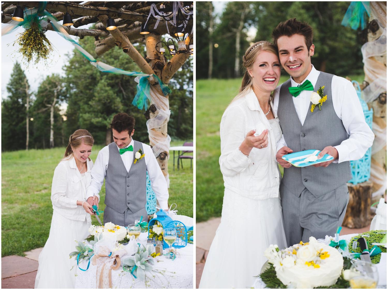 Emily+Josh_Wedding_BLOG_0114.jpg