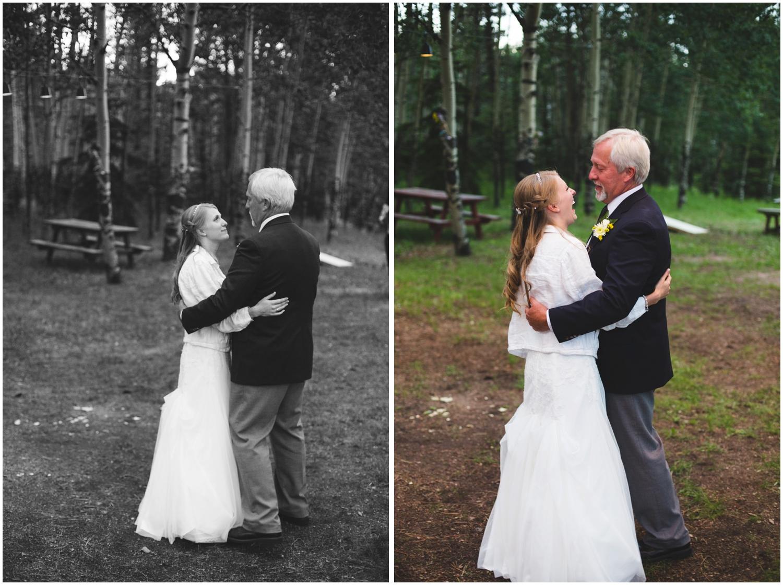 Emily+Josh_Wedding_BLOG_0126.jpg