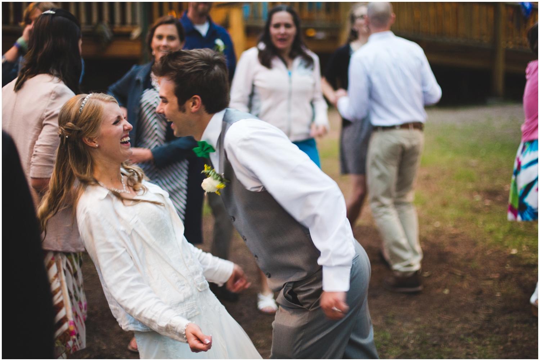Emily+Josh_Wedding_BLOG_0131.jpg