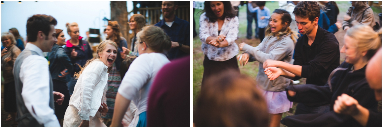 Emily+Josh_Wedding_BLOG_0134.jpg