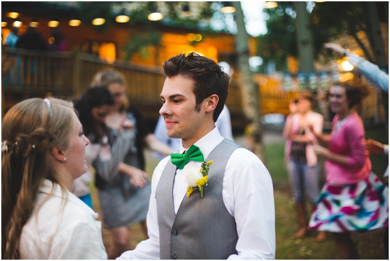 Emily+Josh_Wedding_BLOG_0133.jpg