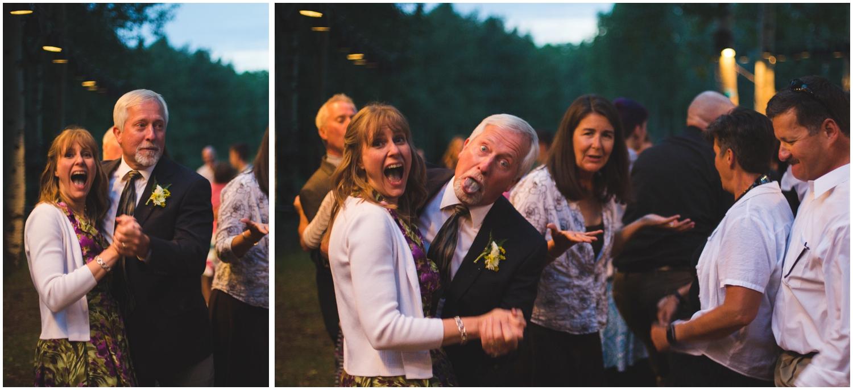 Emily+Josh_Wedding_BLOG_324.jpg
