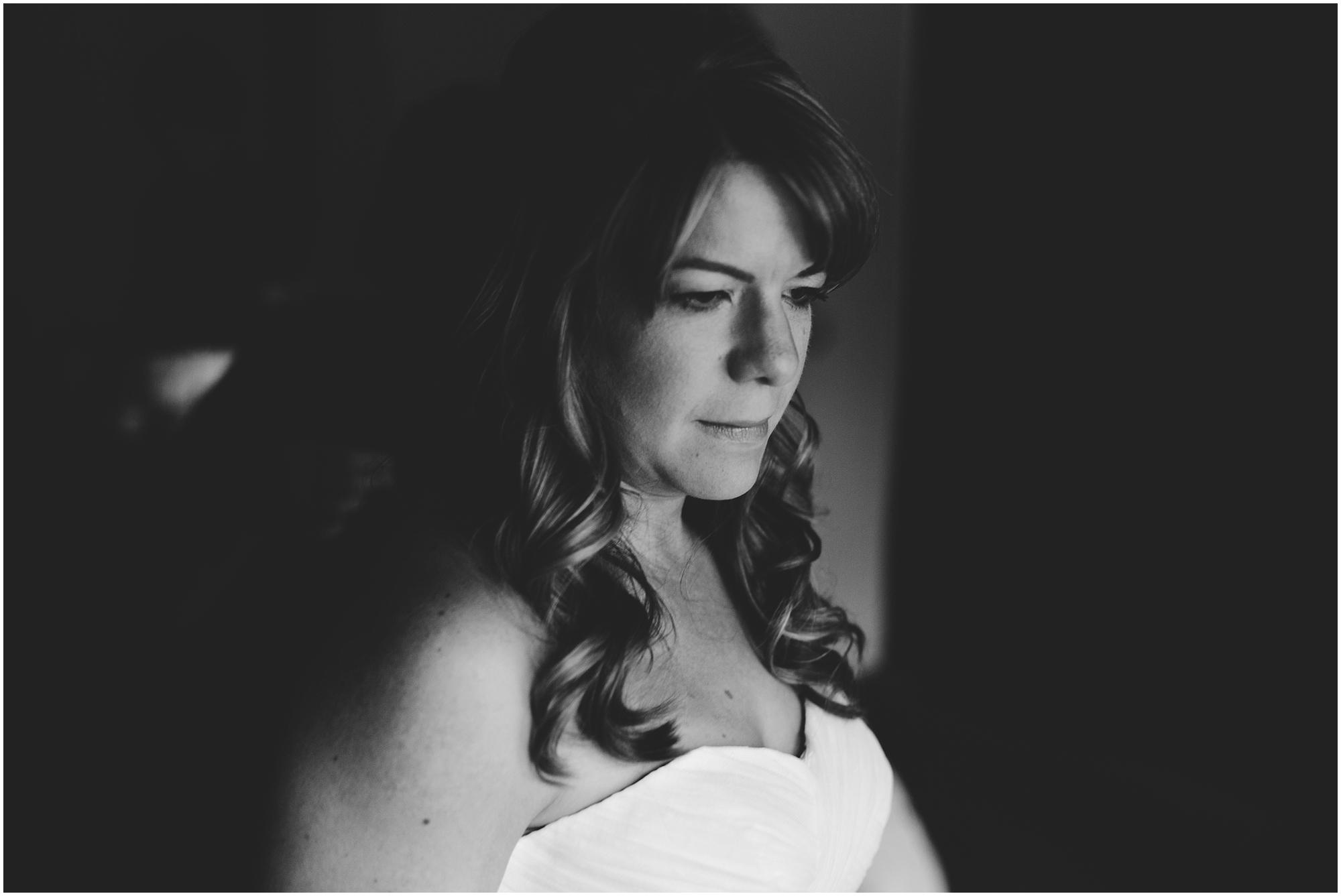 ©Taylor Powers_Shanna+Chris_Wedding_49.jpg