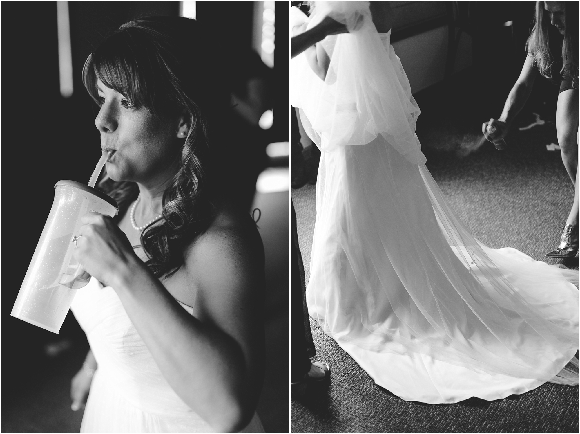©Taylor Powers_Shanna+Chris_Wedding_56.jpg