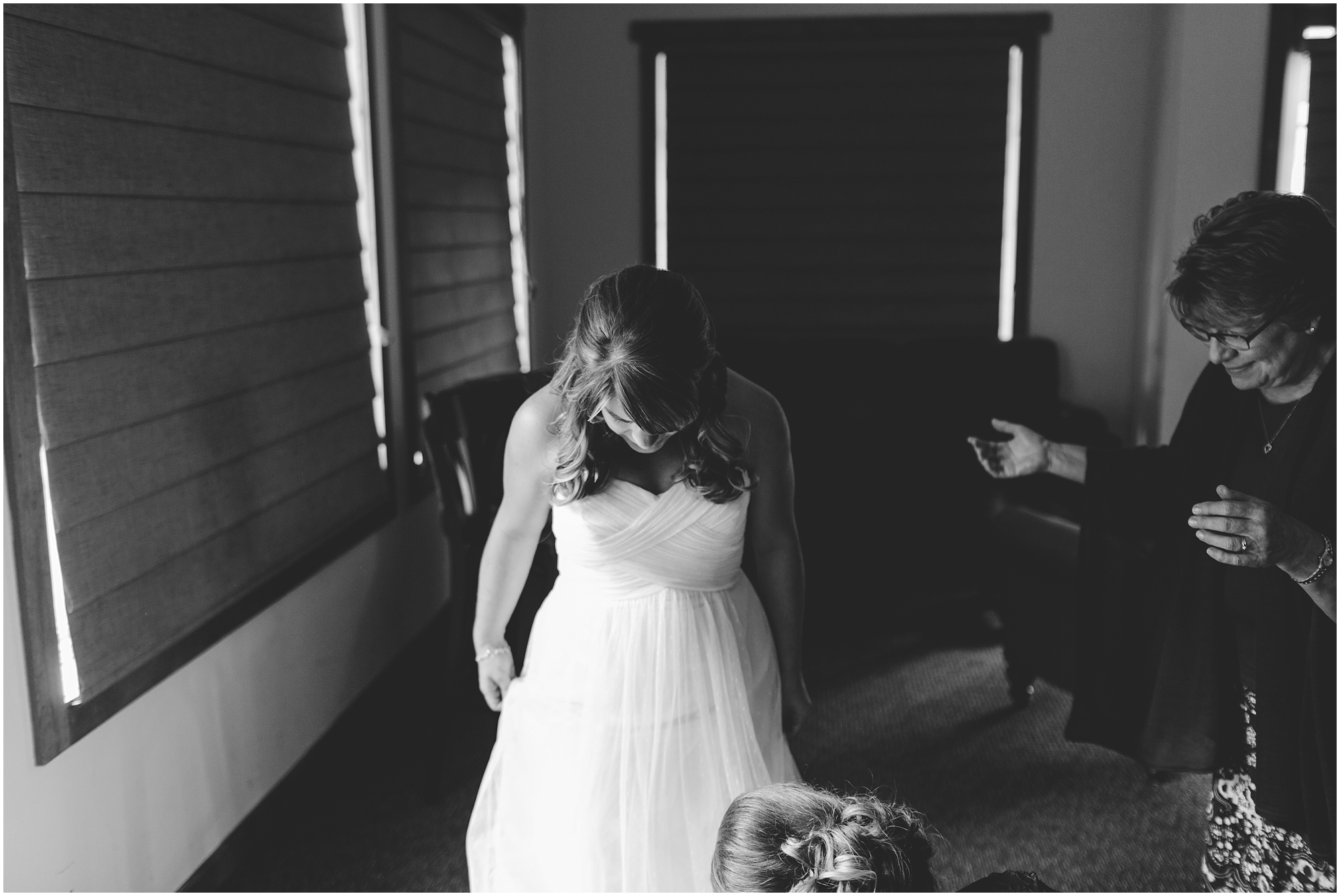©Taylor Powers_Shanna+Chris_Wedding_57.jpg