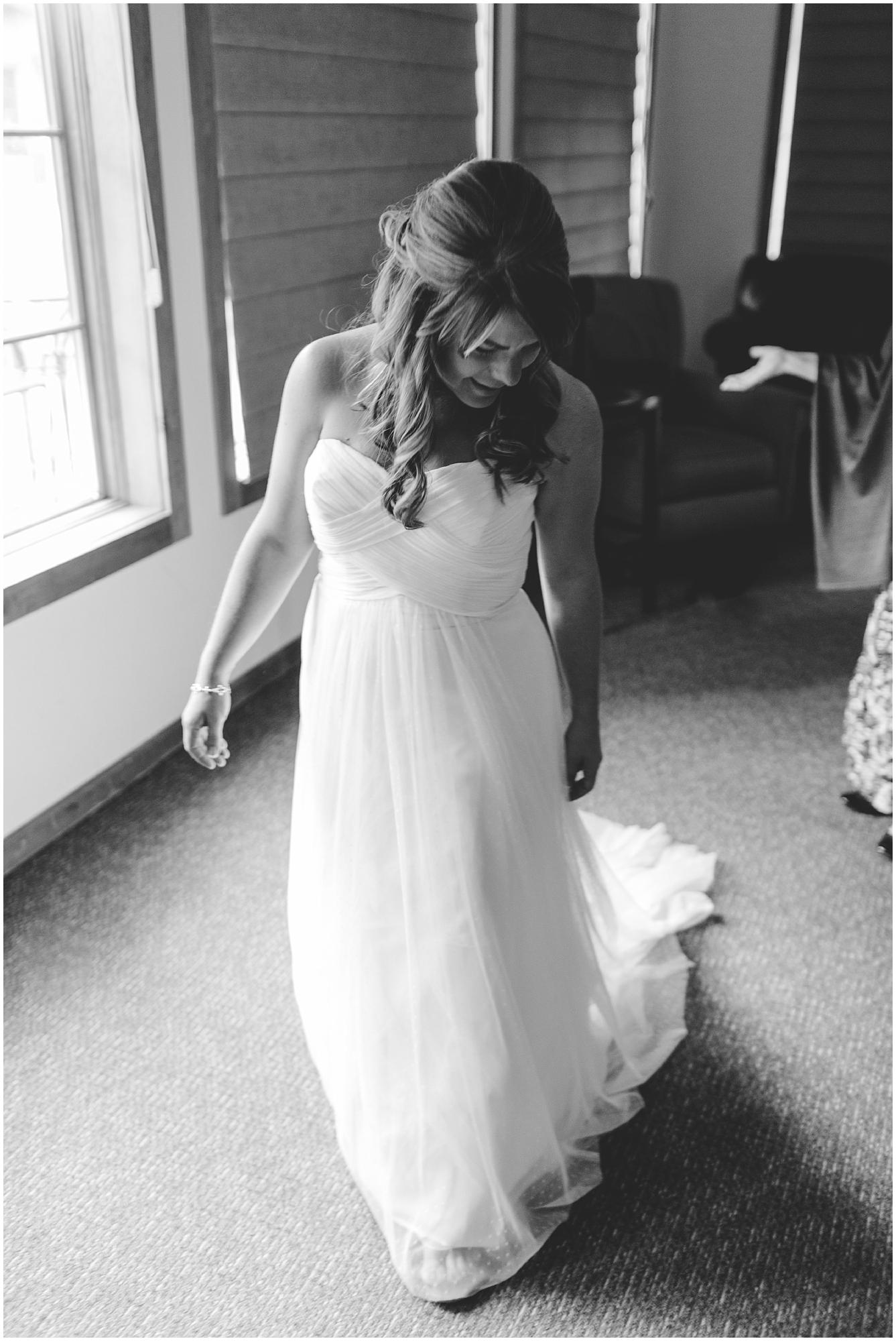 ©Taylor Powers_Shanna+Chris_Wedding_59.jpg
