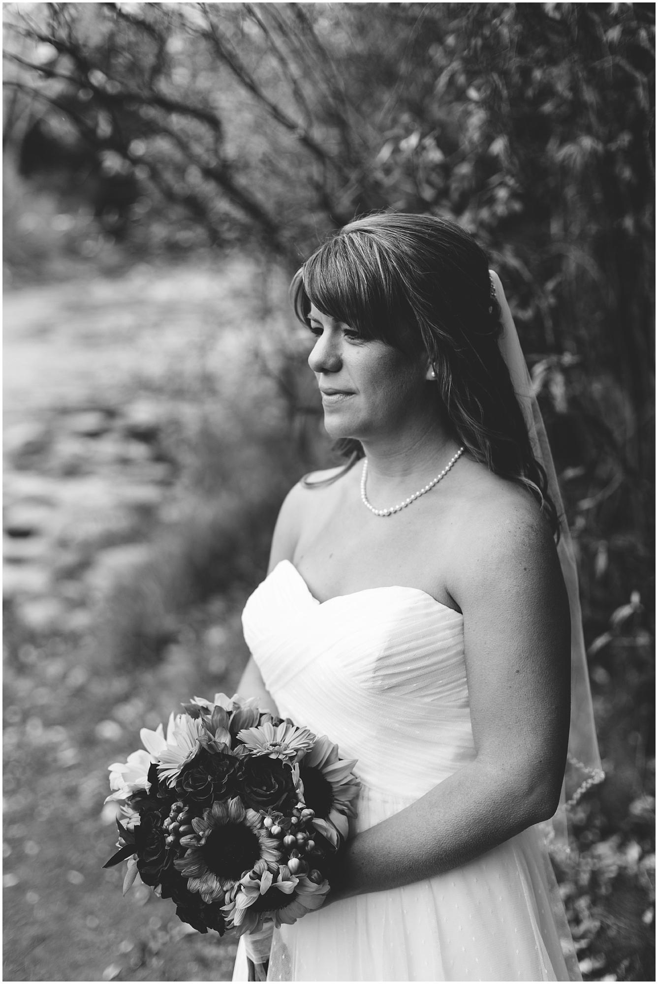 ©Taylor Powers_Shanna+Chris_Wedding_114.jpg