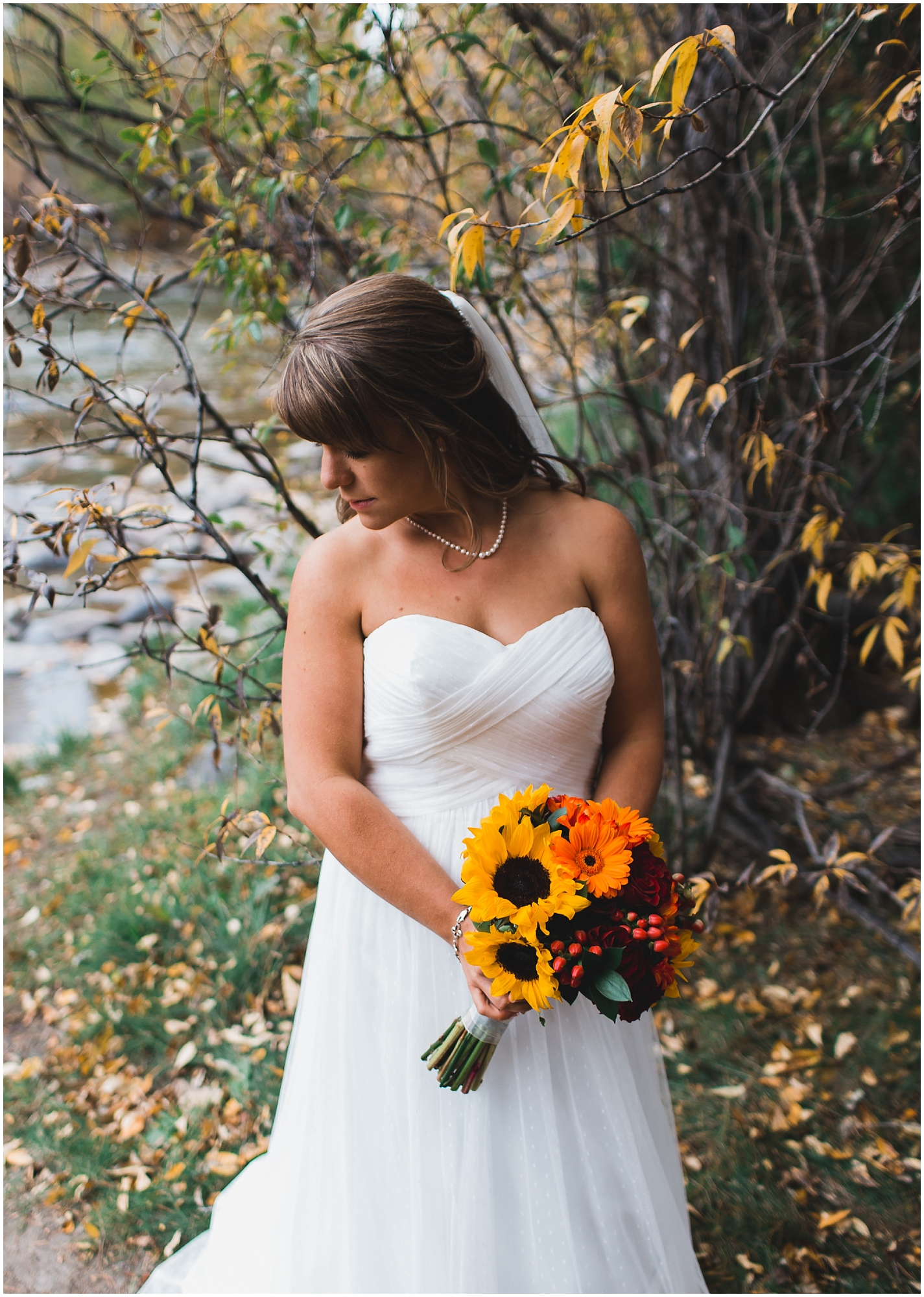 ©Taylor Powers_Shanna+Chris_Wedding_117-1.jpg
