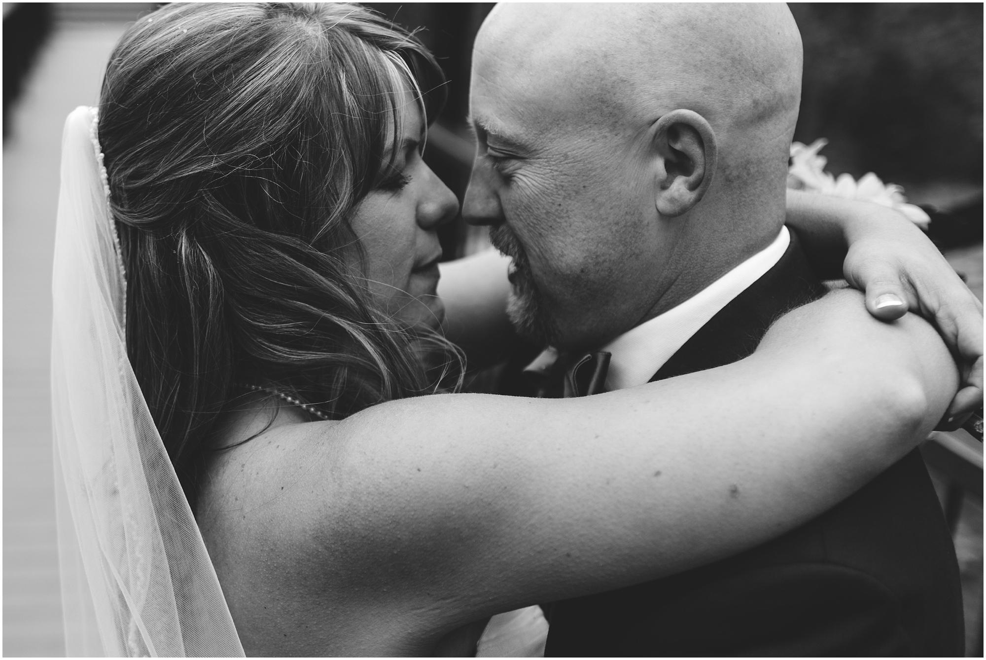 ©Taylor Powers_Shanna+Chris_Wedding_134.jpg