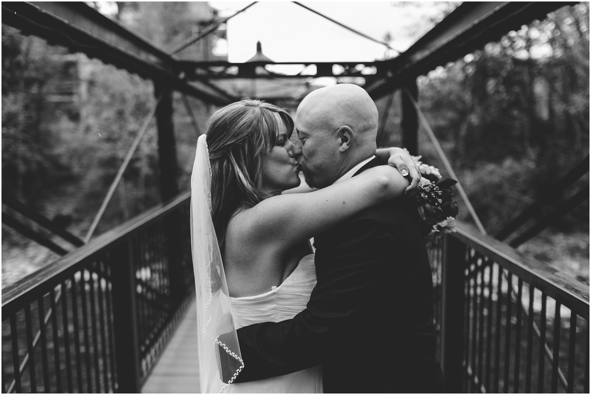 ©Taylor Powers_Shanna+Chris_Wedding_137.jpg