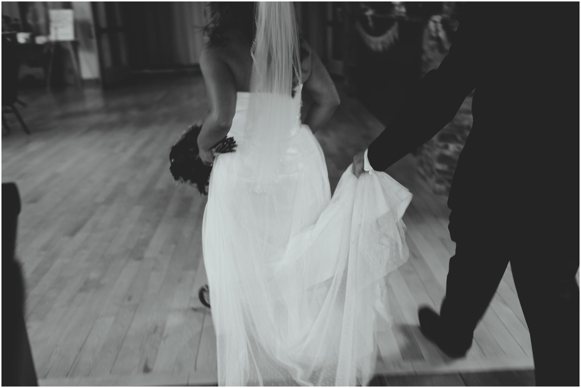 ©Taylor Powers_Shanna+Chris_Wedding_140.jpg