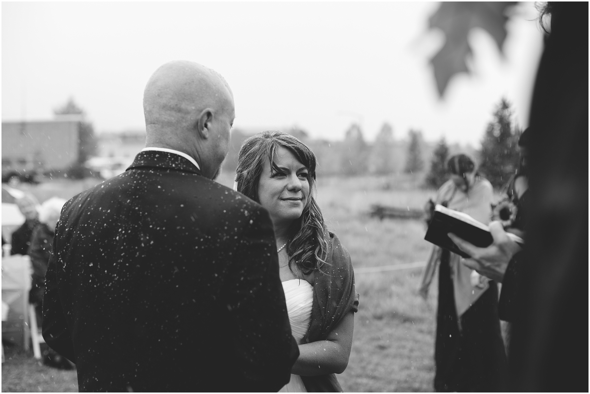 ©Taylor Powers_Shanna+Chris_Wedding_180.jpg