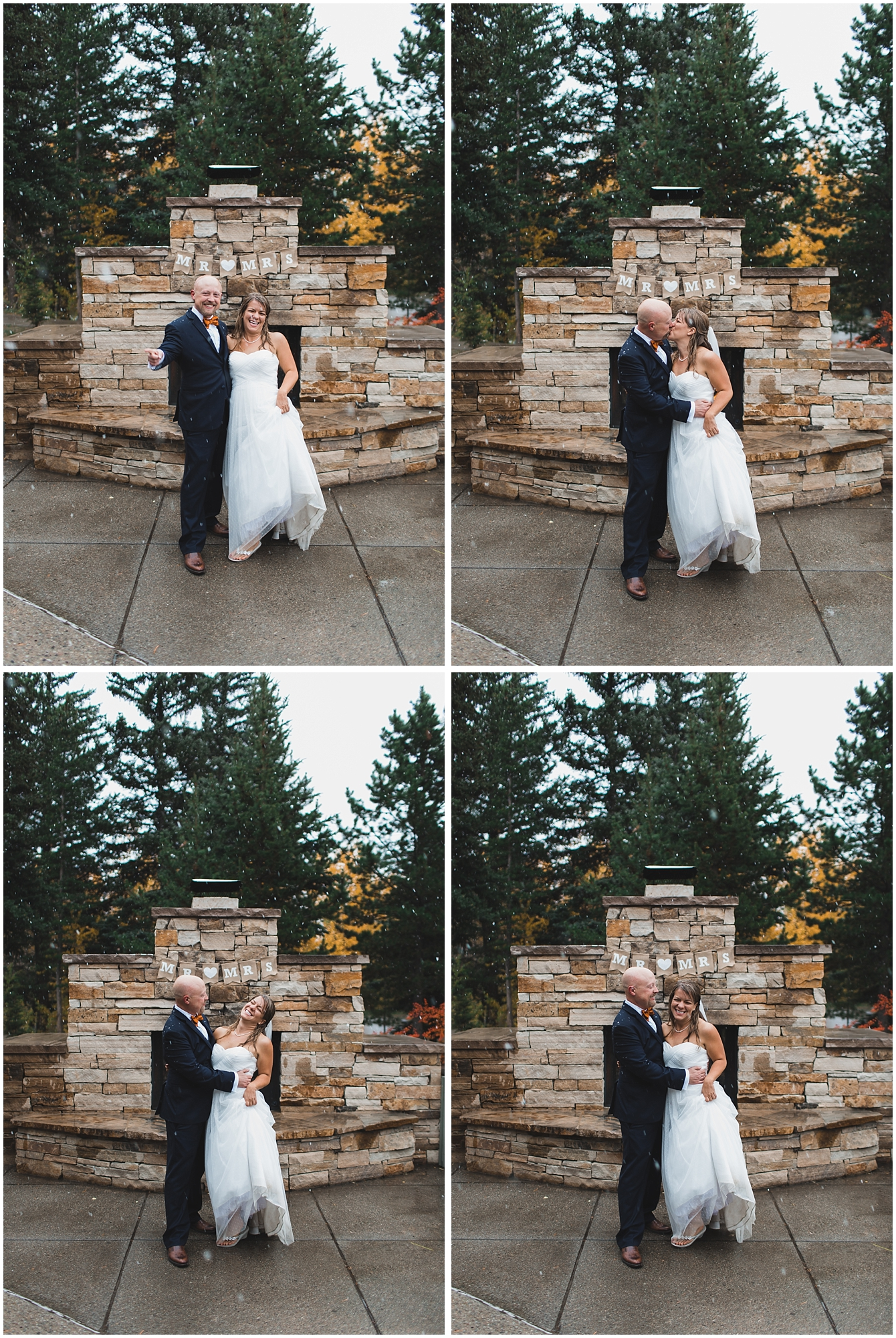 ©Taylor Powers_Shanna+Chris_Wedding_221.jpg
